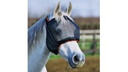 FIELD RELIEF® Midi maska proti hmyzu bez uší